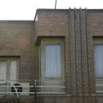 Lalezar avenue, Tehran - خیابان لاله زار (16)