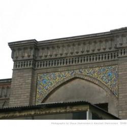 Lalezar avenue, Tehran - خیابان لاله زار (19)