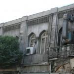 Lalezar avenue, Tehran - خیابان لاله زار (23)
