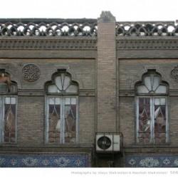Lalezar avenue, Tehran - خیابان لاله زار (32)