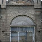 Lalezar avenue, Tehran - خیابان لاله زار (34)