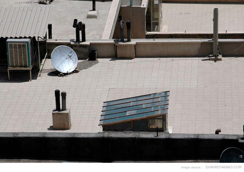پشت بام و آذربام تولید کننده عایق های