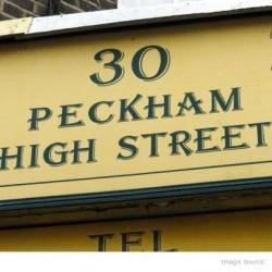 persepolis-peckham-08