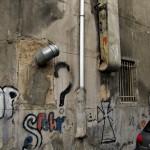 Walking in Tehran's Amirabad - پرسه در امیرآباد (12)