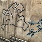 Walking in Tehran's Amirabad - پرسه در امیرآباد (20)