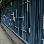Walking in Tehran's Amirabad - پرسه در امیرآباد (44)