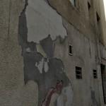 Walking in Tehran's Amirabad - پرسه در امیرآباد (59)