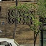 Walking in Tehran's Amirabad - پرسه در امیرآباد (72)