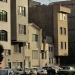 Walking in Tehran's Amirabad - پرسه در امیرآباد (99)
