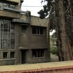Walking in Tehran's Amirabad - پرسه در امیرآباد (113)