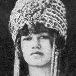 [:en]Miss Gilford[:fa]دوشیزه گیلفورد