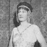 Mrs Hutton