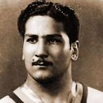 Abdollah Mojtabavi