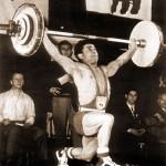 Mahmoud Namjoo
