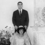 Tehran, 1962