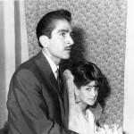 Mashad, 1965