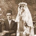 Hamedan, 1926