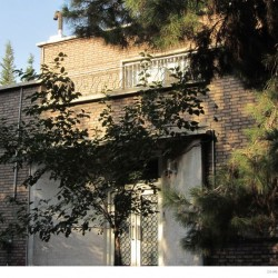 Basiri Street