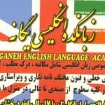 Iranian Business Card (6)