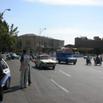 Molavi Avenue (27)