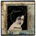 Irandokht, born in 1942 (3)