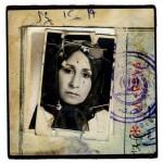 Irandokht, born in 1942 (6)