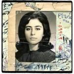 Irandokht, born in 1942 (8)