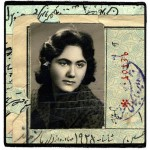 Irandokht, born in 1942 (11)