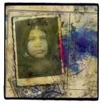 Irandokht, born in 1942 (17)