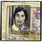 Irandokht, born in 1942 (27)