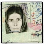 Irandokht, born in 1942 (37)
