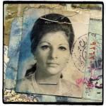Irandokht, born in 1942 (38)