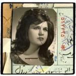 Irandokht, born in 1942 (62)