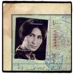 Irandokht, born in 1942 (72)