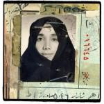 Irandokht, born in 1942 (95)