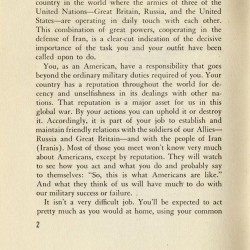 A pocket guide to Iran (1943) (6)