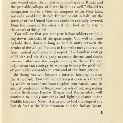A pocket guide to Iran (1943) (9)