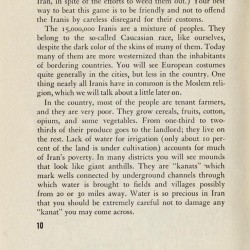 A pocket guide to Iran (1943) (14)
