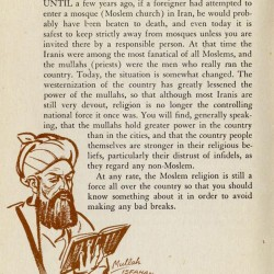 A pocket guide to Iran (1943) (16)