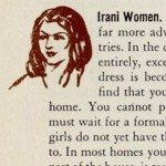 A pocket guide to Iran (1943) (22)