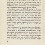 A pocket guide to Iran (1943) (26)