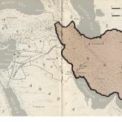 A pocket guide to Iran (1943) (28)