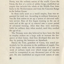 A pocket guide to Iran (1943) (29)