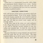 A pocket guide to Iran (1943) (32)
