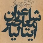 Cover Design by Behzad Golpaygani (14)