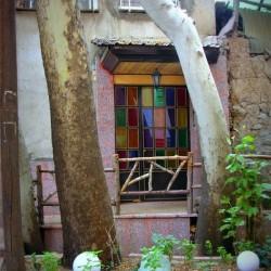 Darakeh, Tehran, June 2012 (1)