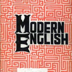 English Textbook for High School (1966)