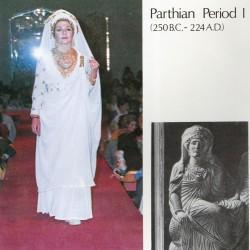 Parthian Period