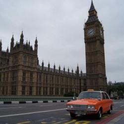 Tehran-Taxi-London-001
