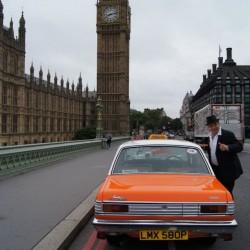 Tehran-Taxi-London-002
